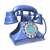 Telefon: